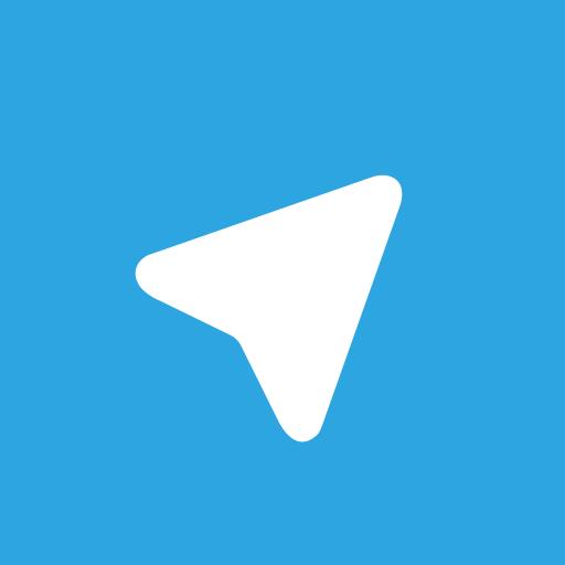 دوران در تلگرام